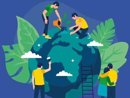 Objetivos de Desarrollo Sostenible: ¿desafío o prioridad?