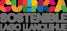 Logo CUENCA.png