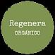 logo regenera organico.png