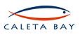 logo caleta bay.png