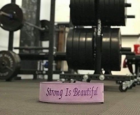 strong is beautiful_edited.jpg