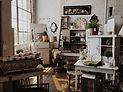 Inicio Bienes y Muebles