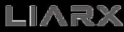 横組カラーロゴデザイン背景透明-RGB-72dpi-横1000pixel_edi