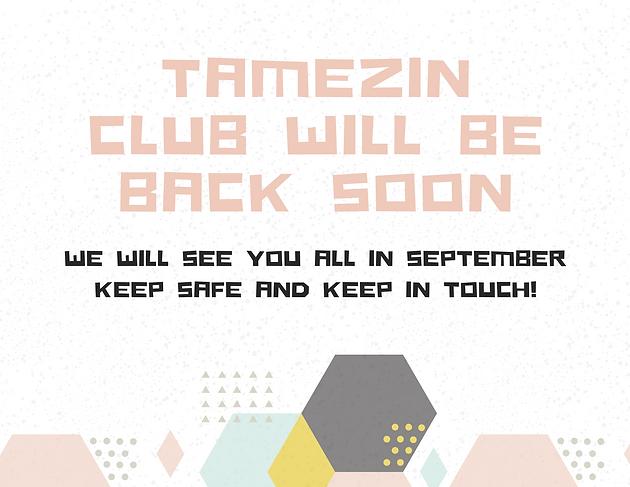 Tamezin coming soon.png
