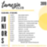 Autumn 2019 Macaroons.png