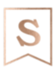 Rose-gold-banner-letters-S.png
