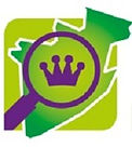 logo_vindingrijk_edited.jpg