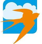 verkort_logo_BS-'tZwaluwnest_verkort.jpg