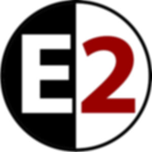 EUPH2_CIRCLE.jpg