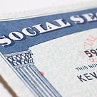 social_security_number.jpg