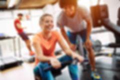 226943-cancer-e-exercicio-fisico-benefic