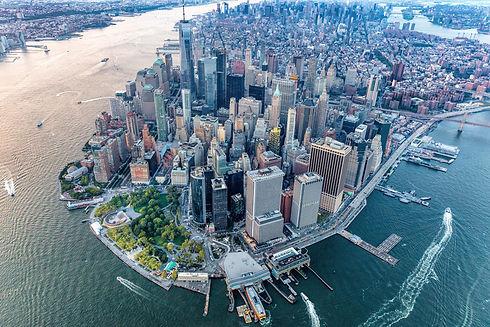 NYC aerial.jpg
