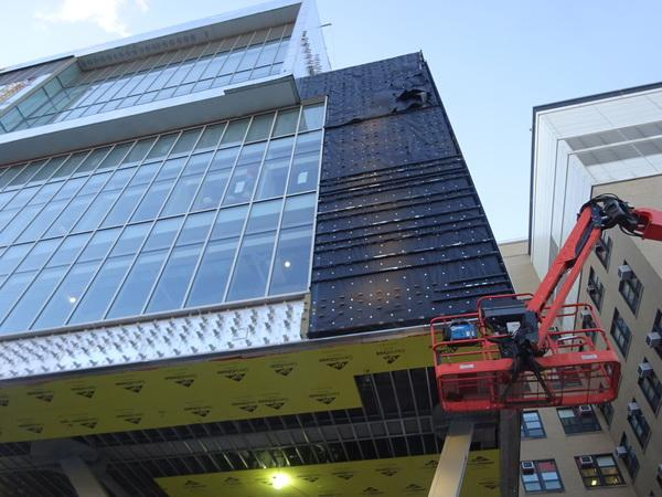 ECO_Cladding_SUNY_Downstate_Image3_0.png