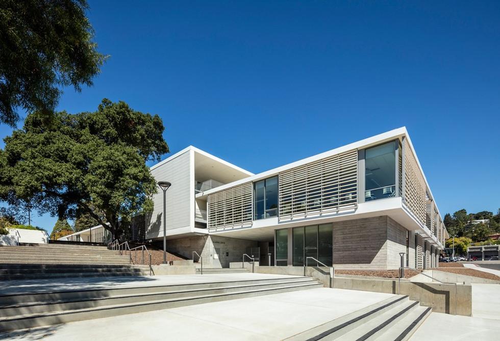 College of Marin 1.jpg