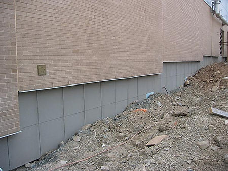 wallguard-new-1.jpg