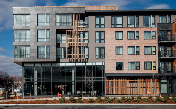 28th and Canyon 1_Exterior_1.jpg