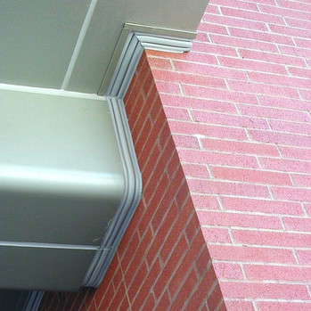 EMSEAL Joint Systems
