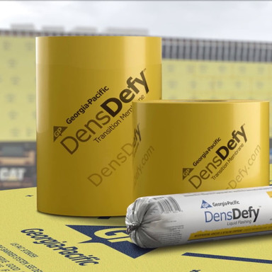 DensDefy Transition Membrane