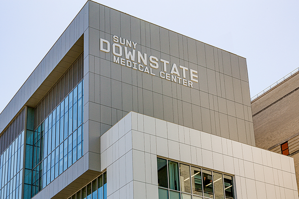 ECO_Cladding_SUNY_Downstate_Image2_1.png