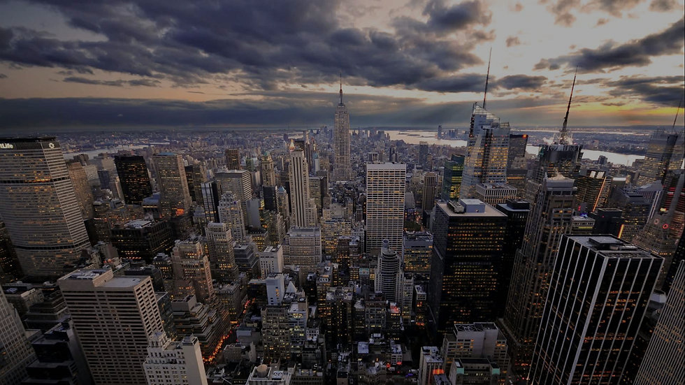 new-york-city-skyline-hd-wallpaper-1920x1080-69_edited.jpg