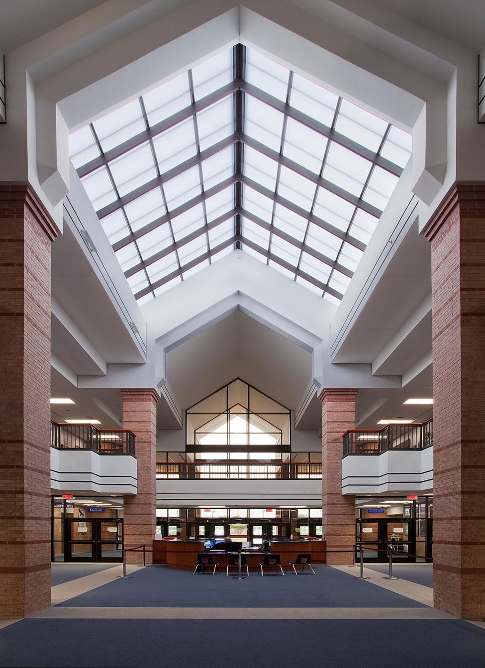 42976_allen-high-school_3-from-floor_por