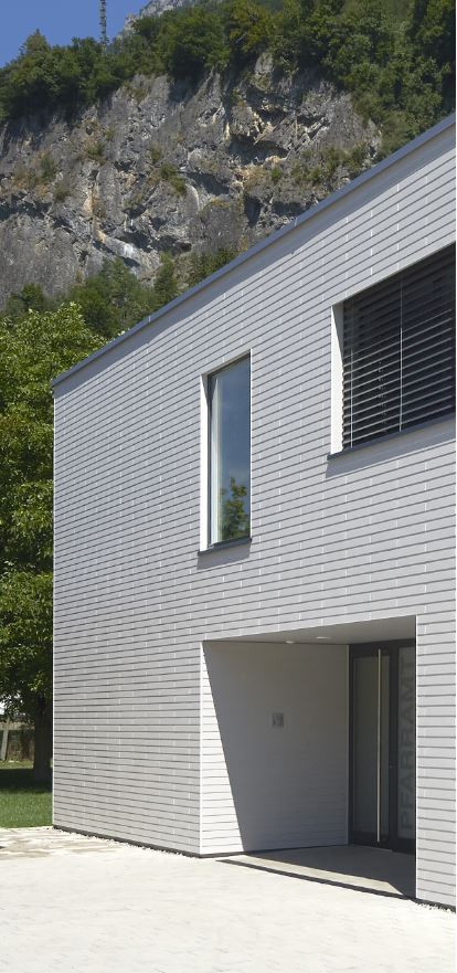 Swisspearl Fiber Cement