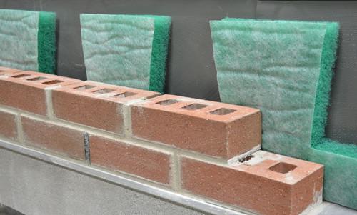 Mortar Net Solutions