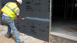 builder-completing-the-thermax-wall-syst