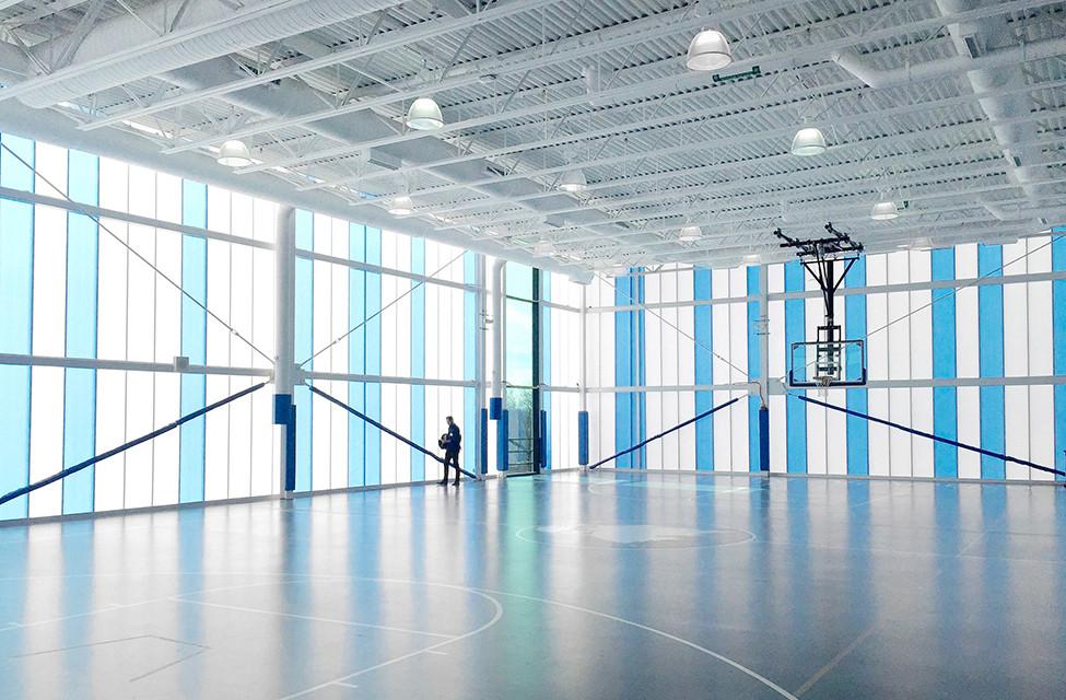 35107-Eagle-Academy-Interior-04_Portfoli