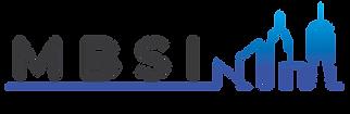MBSI Logo - H