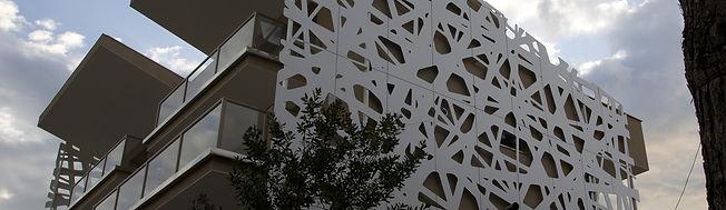 frangisole (1).jpg