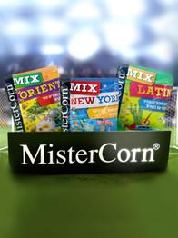 MisterCorn
