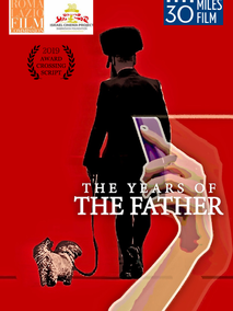 The years of the father (2020)