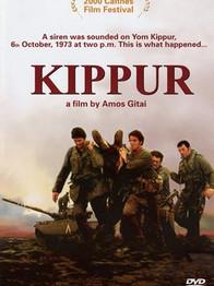 Kippur (2000)