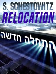 Schestowitz Relocation