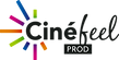 logo-cinefeel-prod.png