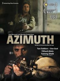 Azimuth (2017)