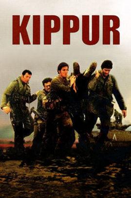 Kippur.jpg