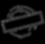 Silver Gully Heifer Profile
