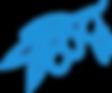 Silver Gully Farm logo