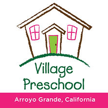 village-preschool-logo-header.jpg