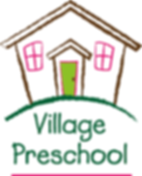 licensed preschool Arroyo Grande, CA