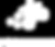 postmates-logo-vector-WHITE.png