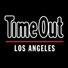 TIMEOUT LOS ANGELES