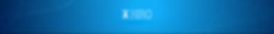 Hiro Concentrador de abastecimentos