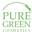 puregreen_cosmetics_logo_cmyk_60_0_80_7.