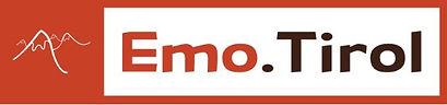 logo_EMO Tirol Black_geschnitten.jpg
