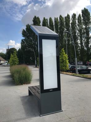 smart_solar_bench