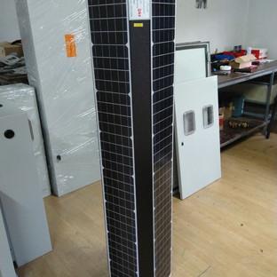 vertical_solar_streetlight_module.JPG