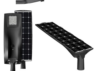 7 reasons why EnGo All-In-One Solar streetlight is cost effective solution for your lighting project